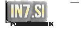 http://www.in7.si - Državni poslovni imenik Slovenija